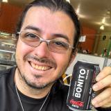 Arlindo  Aparecido Rodrigues